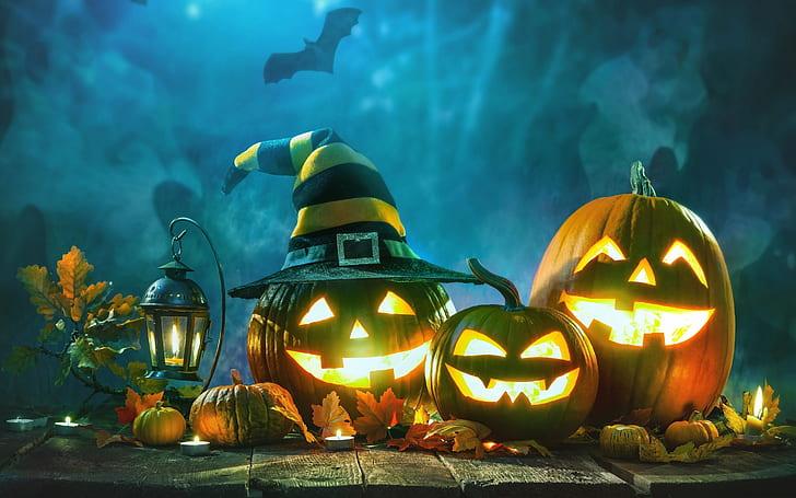 pumpkin festivals